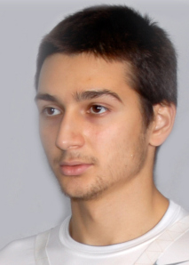 ivan_komsic